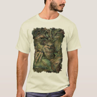 Forest Folk T-Shirt