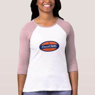 Forest Hills Shirt