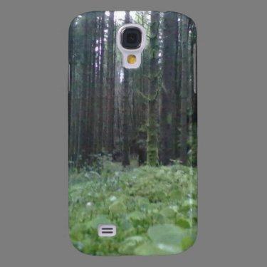 Forest HTC Vivid Case
