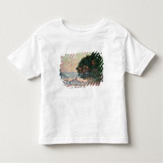 Forest near St. Tropez, 1902 Toddler T-shirt