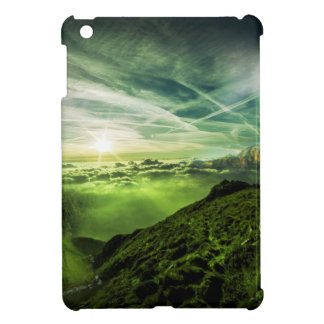 Forest Of Another World iPad Mini Covers