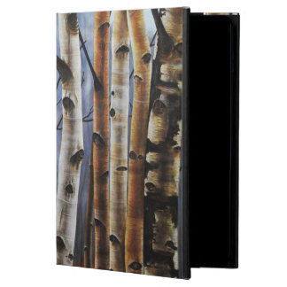 Forest of Colors Founds Cover For iPad Air