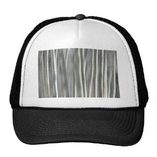 Forest of Dreams Trucker Hat