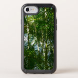 Forest of Palm Trees Speck iPhone Case