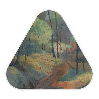 Forest Path, 1920 Speaker