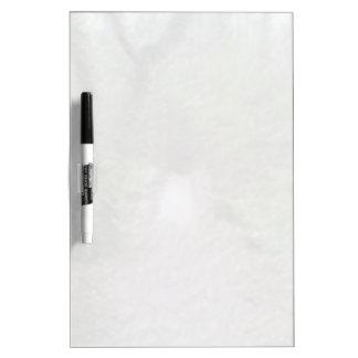 Forest Path art Dry Erase Board