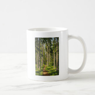 forest-pictures-6 coffee mug
