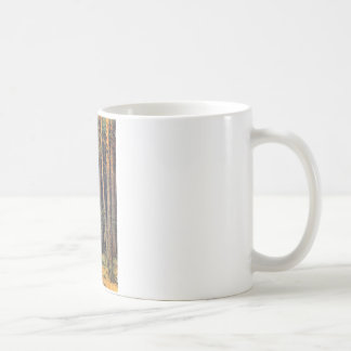 forest-pictures-7 coffee mug