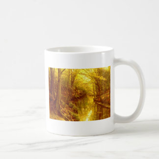 forest-pictures-8 coffee mug