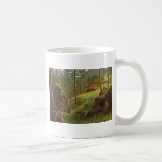 forest-pictures-9 coffee mug