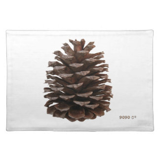 Forest Placemat
