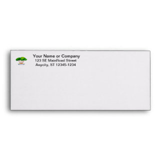 forest planting bonsai graphic green.png envelope