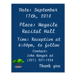 forest planting bonsai graphic green.png personalized invites