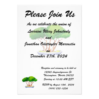 forest planting bonsai graphic green.png personalized invite
