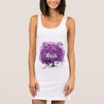 bella_womens_sleeveless_dress_6012