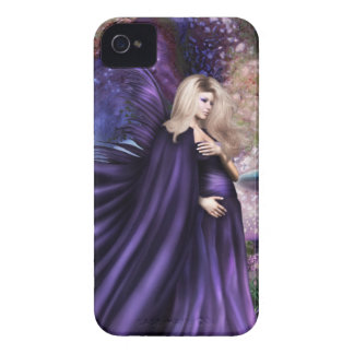 Forest Queen Case-Mate iPhone 4 Cases