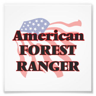 FOREST-RANGER144907641.png Cojinete