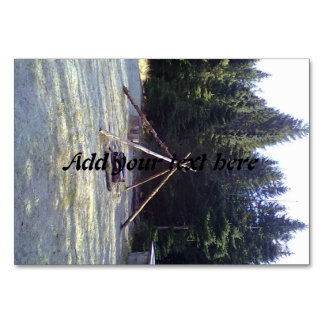 Forest resting place stor.jpg table cards