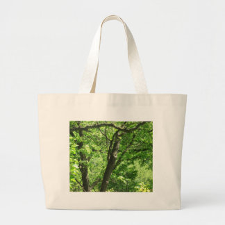Forest Retreat Bag