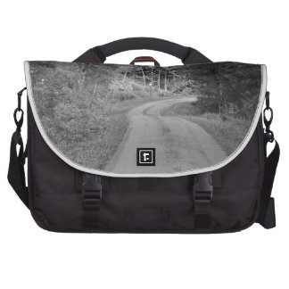 Forest Road Commuter Bags