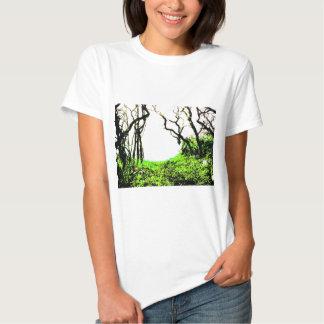 Forest T Shirt