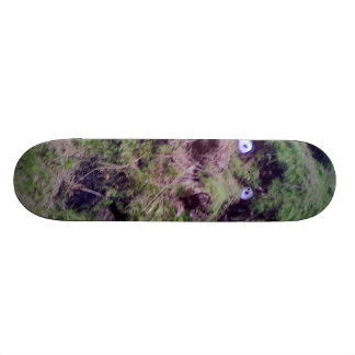 Forest Troll Skate Boards