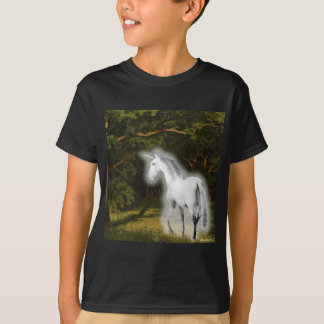 Forest Unicorn T-Shirt