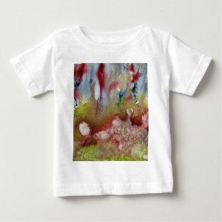 Forest Uprising.jpg T-shirt