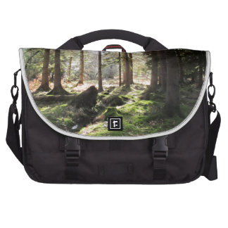 Forest View 1 Commuter Bags