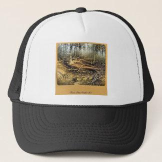 Forest View Trucker Hat