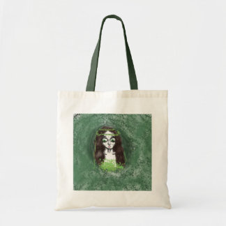 Forestnymph bag