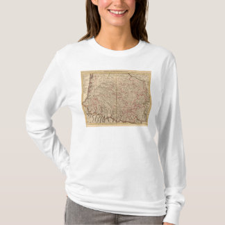 Forests in France T-Shirt
