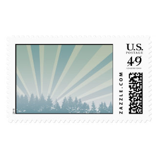 Forestview Postage