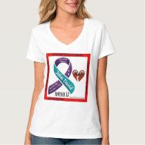 Forever 12 T-Shirt
