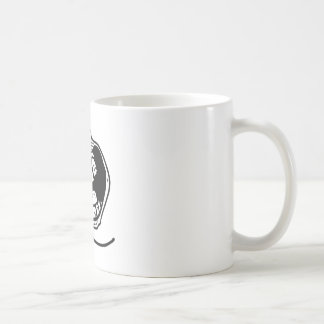 forever alone face coffee mugs