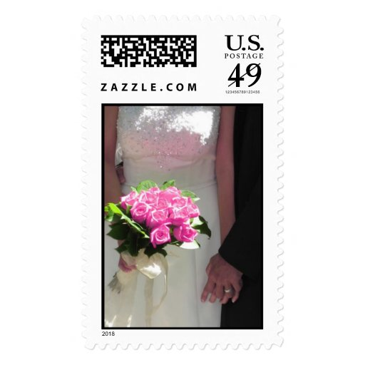 Forever and a Day Stamps