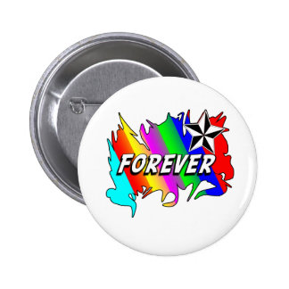 FOREVER BUTTON