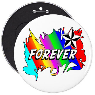 FOREVER BUTTONS