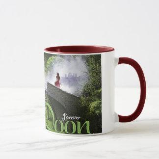 Forever Doon Mug