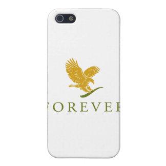 Forever Emblem Case For iPhone SE/5/5s