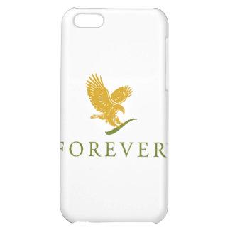 Forever Emblem Case For iPhone 5C