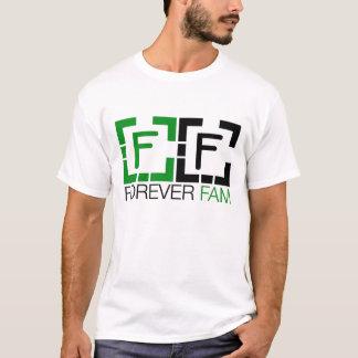 Forever Fam T-Shirt
