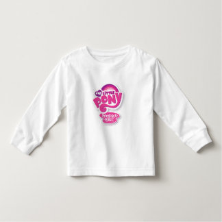 Forever Friends Logo Toddler T-shirt