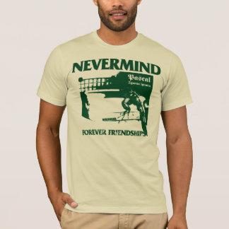 FOREVER FRIENDSHIPS 01 T-Shirt