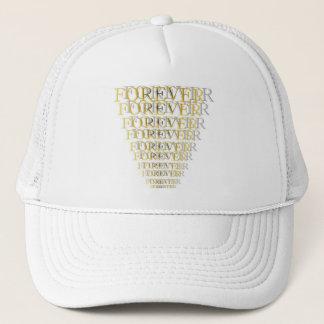 Forever Hat