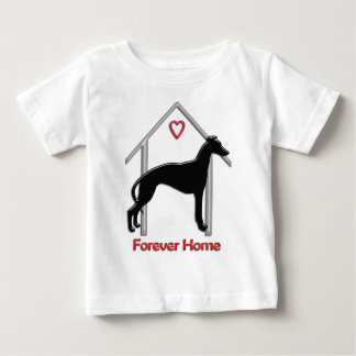 Forever Home T-shirts