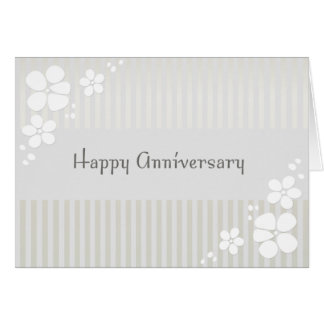 Forever in Hapiness Greeting Card