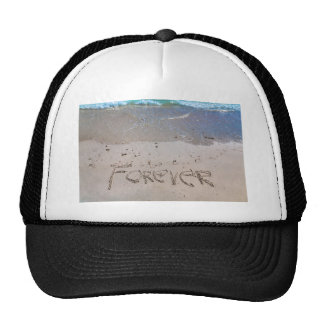Forever In The Sand Trucker Hat