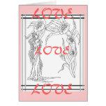 Forever Love Cards