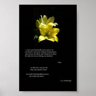 Forever Love Poster # 7